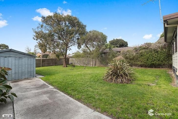 ROOM 4/35 Heatherhill Road, Frankston 3199, VIC House Photo