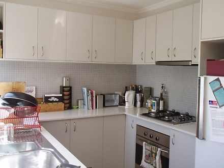Apartment - 5/176 Easey Str...
