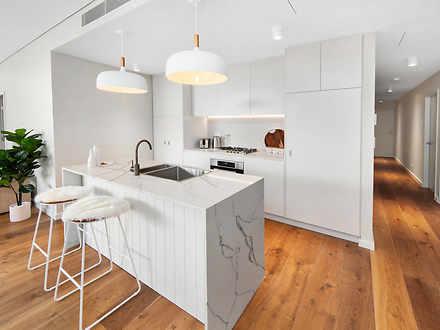 Apartment - UNIT 301/38 Oce...