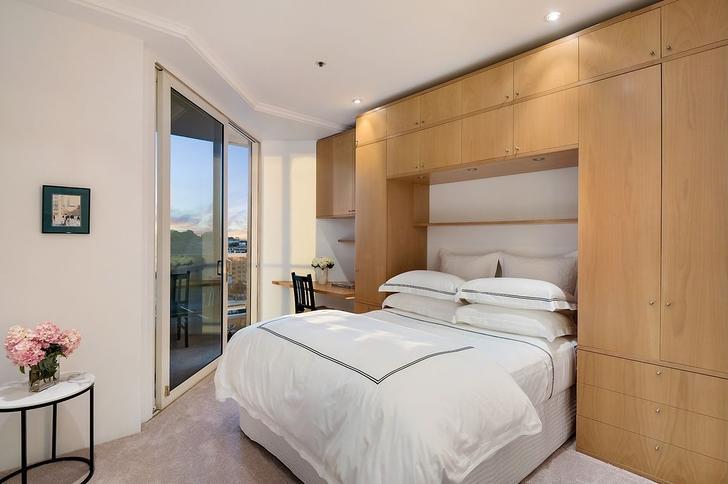 2 Phillip Street, Sydney 2000, NSW Apartment Photo
