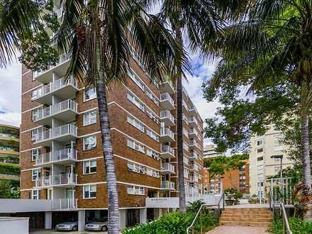 Apartment - 5/5-7 The Espla...