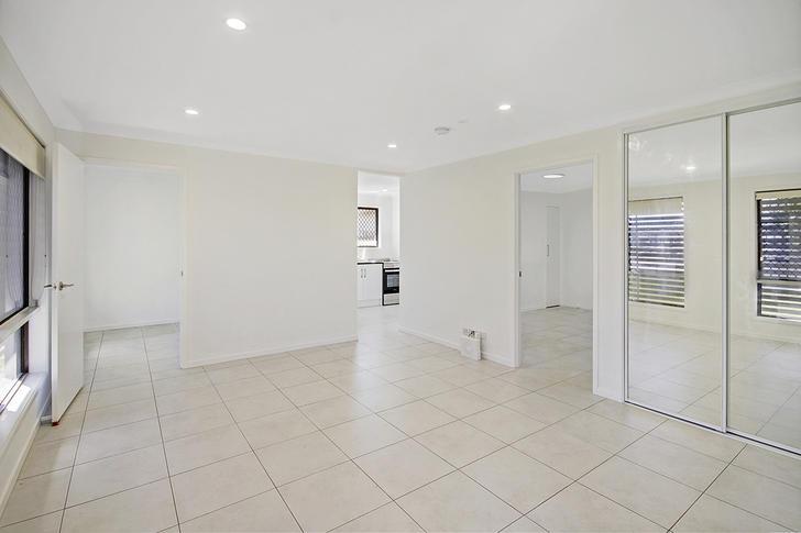 299A Nicklin Way, Warana 4575, QLD House Photo