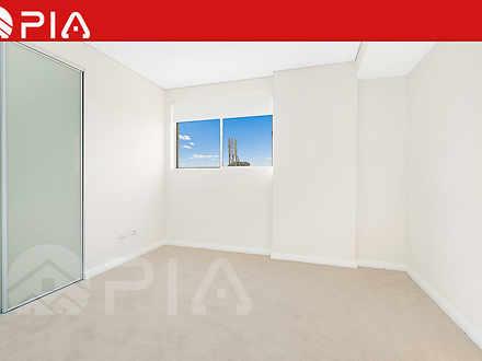 Apartment - 135/280 Merryla...