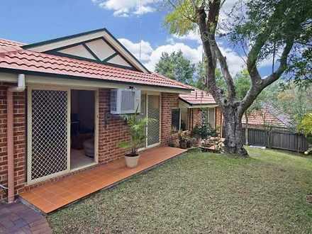 35A Murray Street, Lane Cove 2066, NSW House Photo