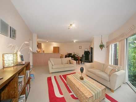 Apartment - 1/61A Burnett S...