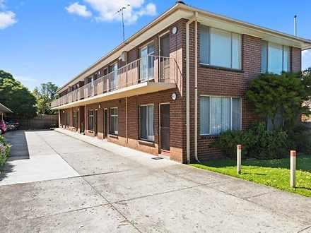 Apartment - 3/6 Ormond Road...