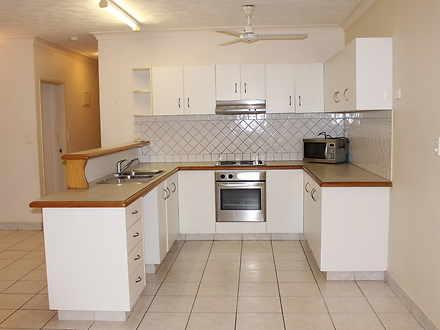 Apartment - 6/43-45 Woods S...