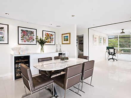 Apartment - 9/9 Nicholson S...