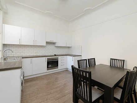 Apartment - 2/447 Miller  S...