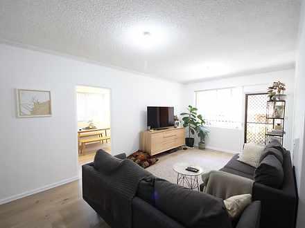 Apartment - 7/73 Garfield S...