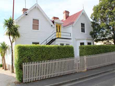 1/4 Bonnington Road, West Hobart 7000, TAS Apartment Photo