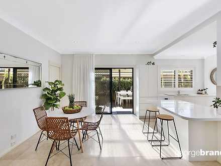 24A Poplars Avenue, Bateau Bay 2261, NSW Duplex_semi Photo