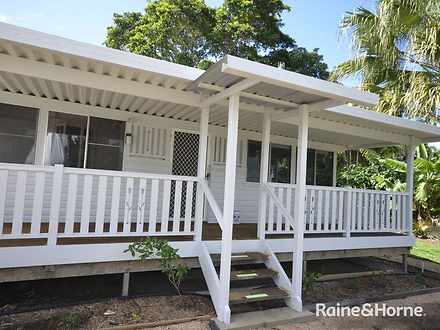 7 Jack Street, Mossman 4873, QLD House Photo