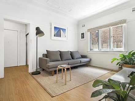 3/16 Forest Knoll Avenue, Bondi Beach 2026, NSW Apartment Photo