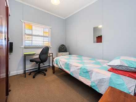 2/60 Princess Street, Petrie Terrace 4000, QLD House Photo