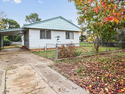 House - 6 Quarry Road, Forb...
