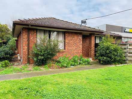 Unit - 6/8 Epsom Road, Asco...