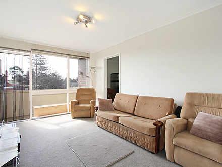 Apartment - 6/1113 Dandenon...