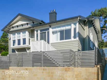 House - 7/12 Bellevue Parad...