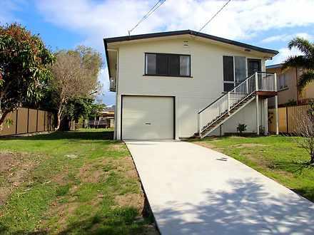 18 Mcmahon Street, Brighton 4017, QLD House Photo