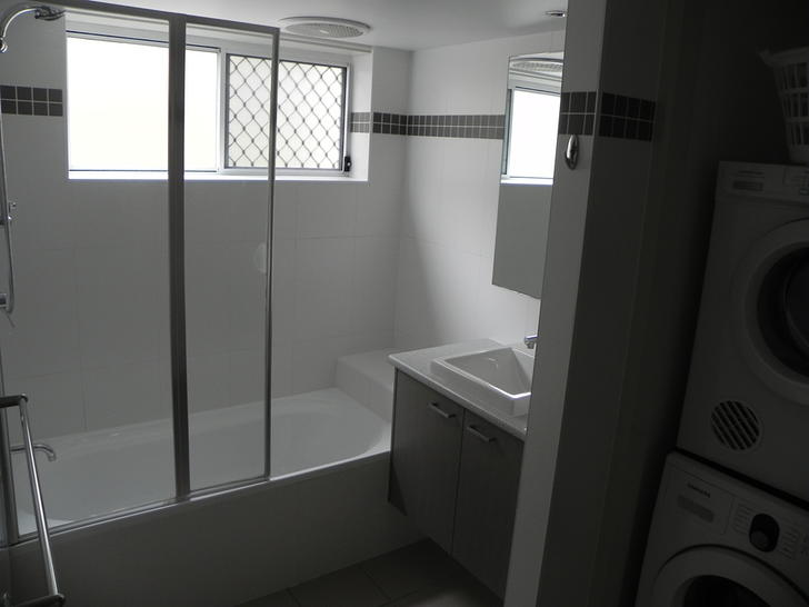2e842bb418a2634784d2c015 mydimport 1586965812 hires.14078 bath 1590109070 primary