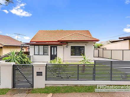 3 Forsyth Street, Belmore 2192, NSW House Photo
