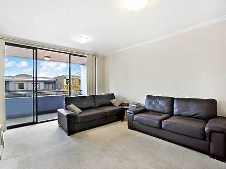Apartment - 51-63 Euston Ro...