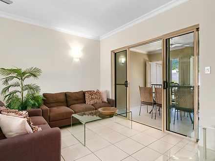 Apartment - 58 Ardisia Stre...
