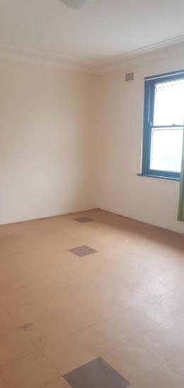 0ed5dcc49291bc9c1a69dbf9 bedroom ad9e 392b 8ad0 5078 8eae 7594 66cd d853 20190403035542 1590110534 primary
