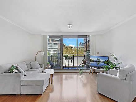 Apartment - 36/11-33 Maddis...