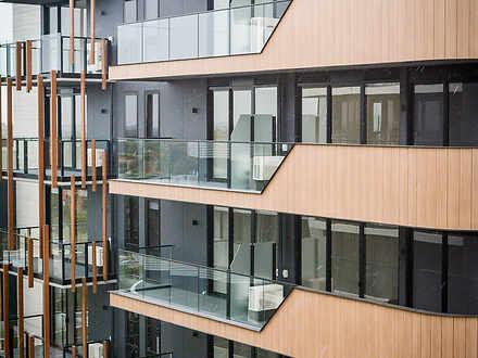 Apartment - LEVEL 1/101/3 S...