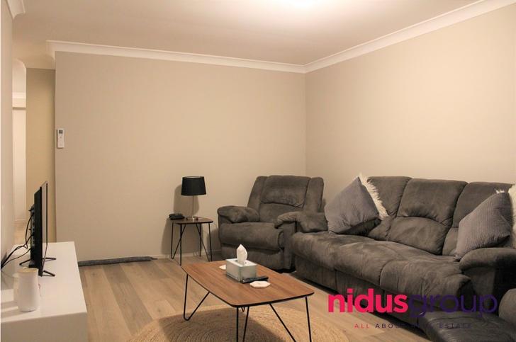 32/16-20 Barker Street, St Marys 2760, NSW House Photo