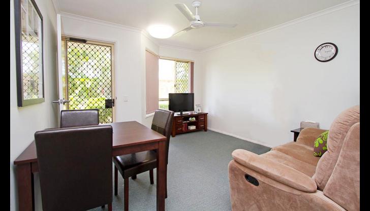 15 Albert Street, Orange 2800, NSW Unit Photo
