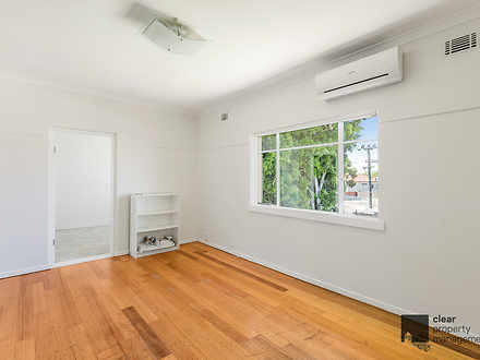 Apartment - 15/303 Guildfor...
