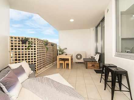 Apartment - B306/23 Roger S...