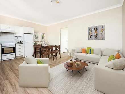 Apartment - 23/134-138 Redf...