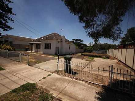 House - 2 Walmer Avenue, St...