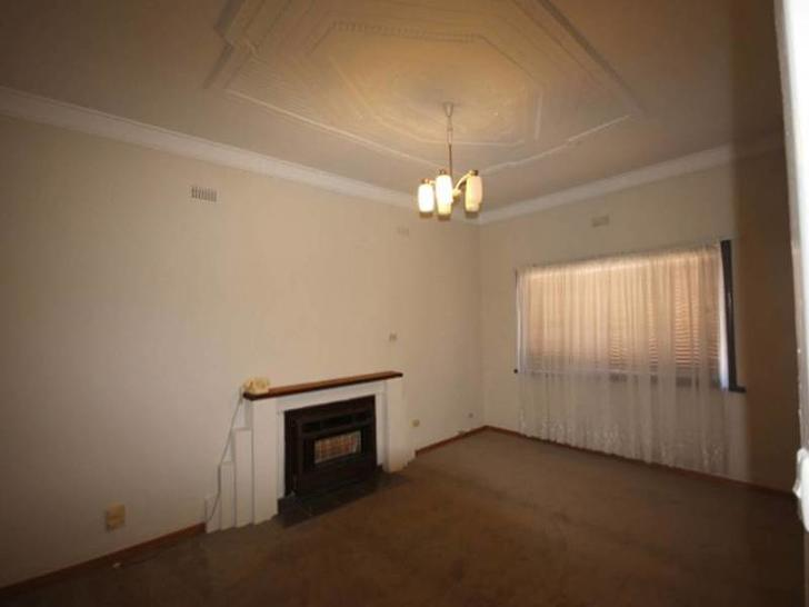 2 Walmer Avenue, St Albans 3021, VIC House Photo