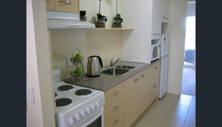 3 Ovens Street, Bundaberg East 4670, QLD Unit Photo