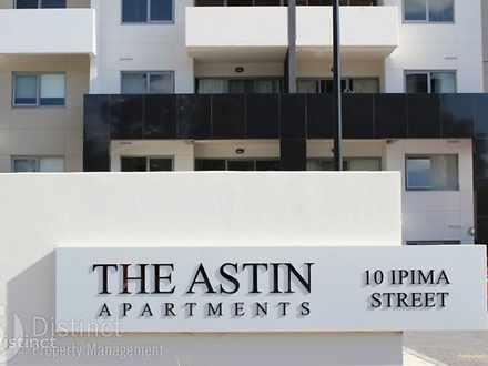 24/10 Ipima Street, Braddon 2612, ACT Apartment Photo