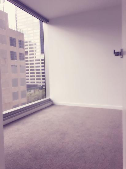 902/605 Lonsdale Street, Melbourne 3000, VIC Apartment Photo
