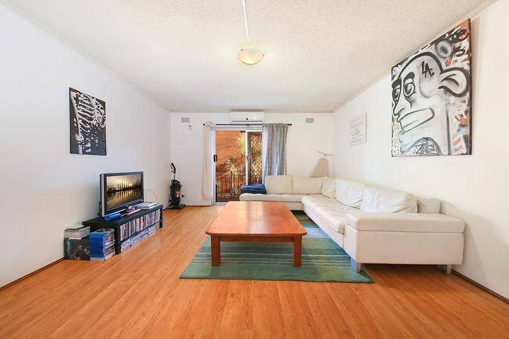 Apartment - 10/692-694 Vict...