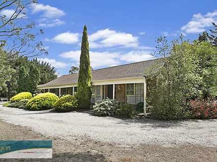 House - 815 Riddell Road, S...