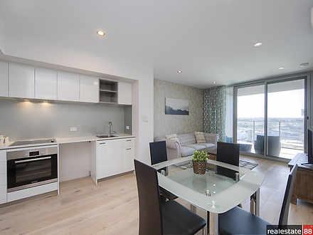 Apartment - 1005/659 Murray...