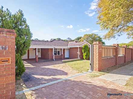 House - 161 Aitken Drive, W...