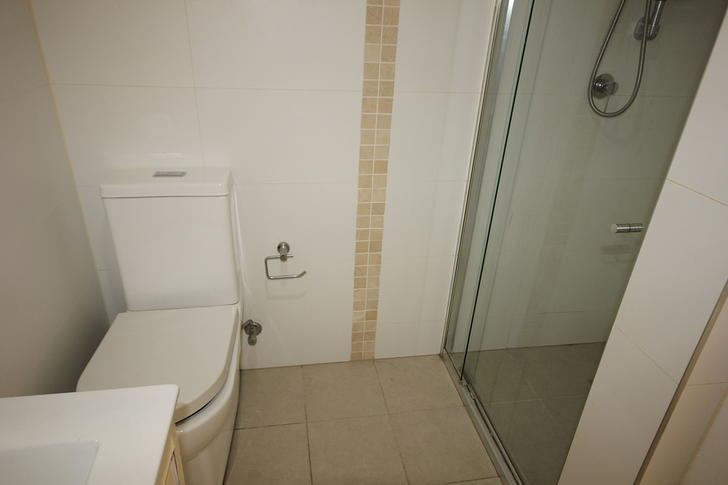 16/55-57 Vicliffe Avenue, Campsie 2194, NSW Apartment Photo