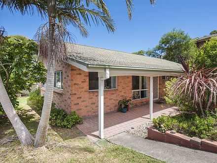 House - 12B Dolphin Street,...