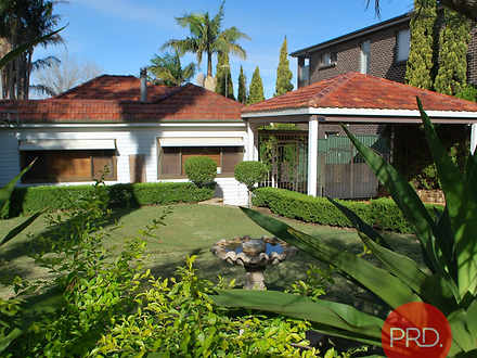 85 Burns Road, Picnic Point 2213, NSW House Photo