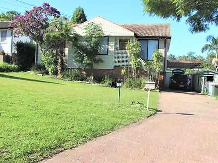 House - 13 Carole Street, S...