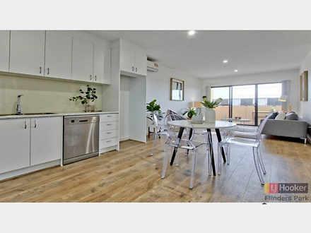 Apartment - 204/189 Devonpo...